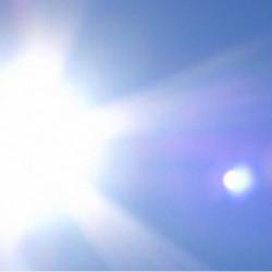 Ученые создали новые излучатели света на замену светодиодным лампам
