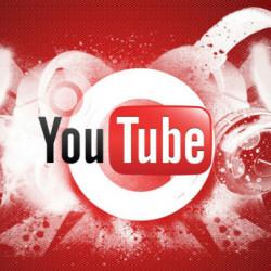 10 секретов успешного продвижения на Youtube