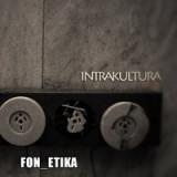 FonETIKA