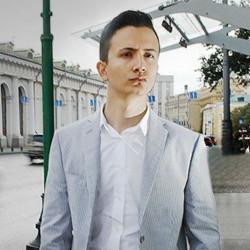 «ВКонтакте»  и большой бизнес