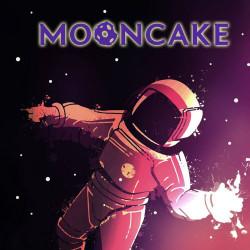 Как по нотам. Слушаем новый альбом Mooncake