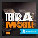 TERRA MOBILE - автомобили и водители