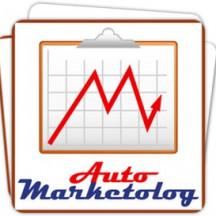 Обсуждение новостей автомаркетинга с экспертами рынка автобизнеса