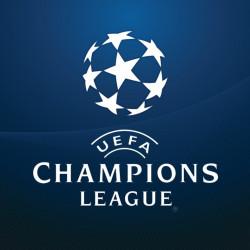 Review | Лига Чемпионов. День третий