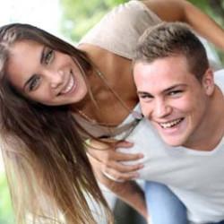 Что делать, если твой парень восхищается другими девушками?