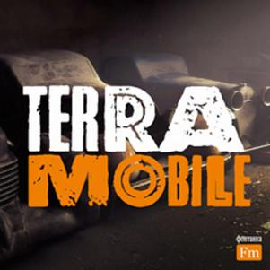 """Современный модельный ряд автомобилей Toyota— обсуждаем в""""Терра Мобиле"""" (118)"""