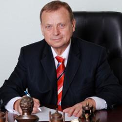 Виктор Ефимов разбирает новый закон о «плохой» информации для детей