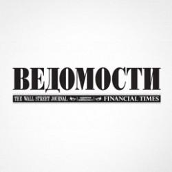 "Подкаст ""Ведомостей"" от 08.11.2013"