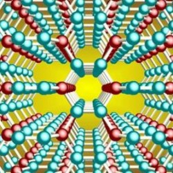 Науновости #1 - Металлический углерод