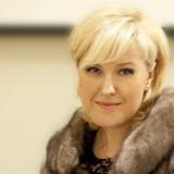 juliamenshikova