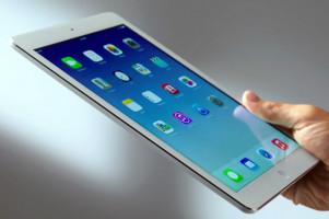 Многословно оновом iPad Air (173)