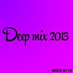 2D - Deep mix 2013
