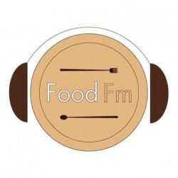 Что такое FoodFm?