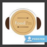 FoodFm