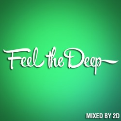 2D-Feel_The_Deep_002
