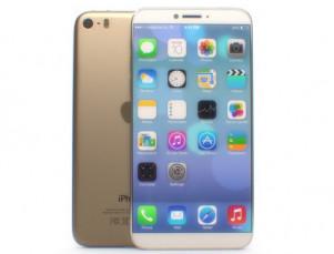 iPad Maxi иiPhone на4,9 дюйма (175)