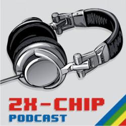 Кавер музыка на zx spectrum