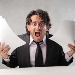 Как узнать о своей задолженности по кредиту?