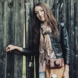 elenka_sergeeva