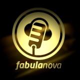 fabulanova