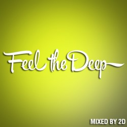 2D - Feel The Deep 004