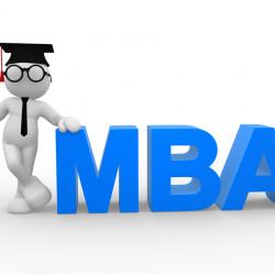 Как правильно выбрать бизнес-школу для получения диплома MBA?