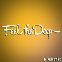2D-Feel_The_Deep_005