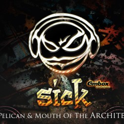 Подкаст Sick! Выпуск 19. Post Metal: Pelican & Mouth Of The Architect