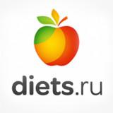 diets_ru