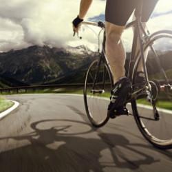 Велотуризм и походы на велосипеде