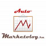 automarketolog