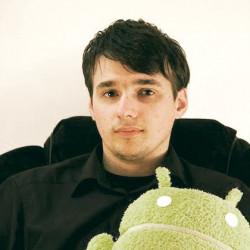 """Как стать ведущим программистом в России и работать вместе с основателем """"Вконтакте"""""""" Павлом Дуровым?"""
