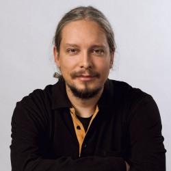Продвижение бизнеса ВКонтакте