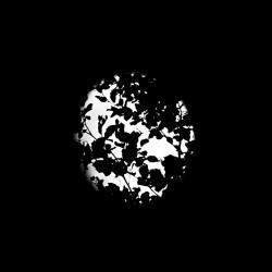 Ska[Pi] - The Club (Moonbeam / Trance, House)