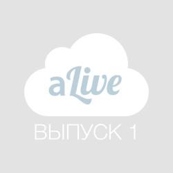 Возможен ли ВКонтакте платный контент?