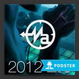 Альбом «2012 2.0»