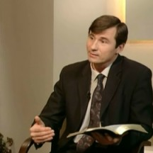 Проповеди Василия Юнака
