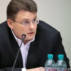 Евгений Фёдоров про оккупацию России