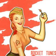RocketTunes