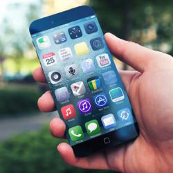 iPhone 6получит 4,5 дюймовый экран (180)