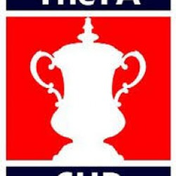FA Cup Special. Round 4