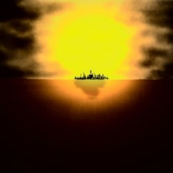 Скачать Торрент Последний Рассвет - фото 6