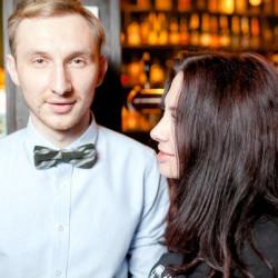 Новые тренды лидогенерации в 2014 году. Интервью Даниила Баженова.