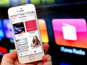 iTunes Radio идет вдругие страны (182)