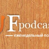 FPodcaster