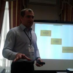 Про бюджетирование маркетинга автодилера и сервисный маркетинг (обсуждение семинара Школы Автомаркетолога)