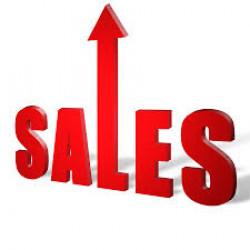 Базовый алгоритм продаж