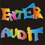 EnterAudit