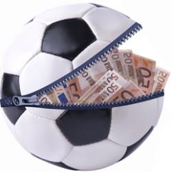 Не в деньгах футбольное счастье?