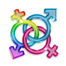 Есть ли средства от мужской полигамности?